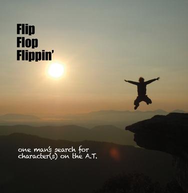 Flip Flop Flippin